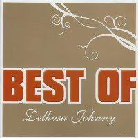 delhusa_gjon_best_of